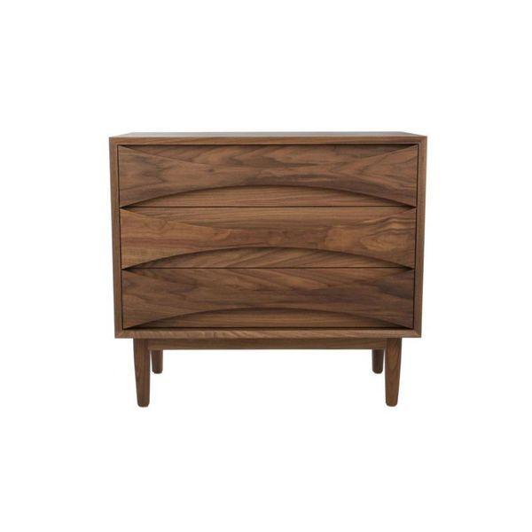 cabinet01