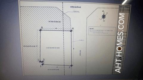 Thiết kế thi công công trình nhà ở Kon Tum Kiến trúc Đồng Quê