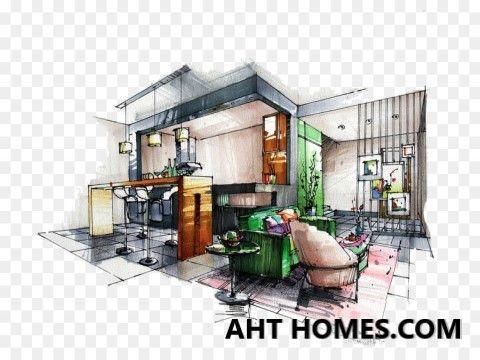 Báo giá thiết kế nội thất Thanh Hóa