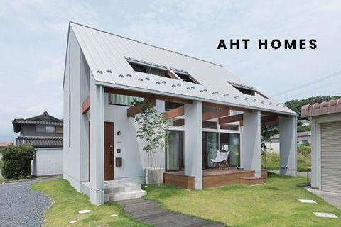 Việc quy hoạch đô thị diễn ra thuận lợi hơn khi sử dụng dịch vụ thiết kế nhà ở trọn gói