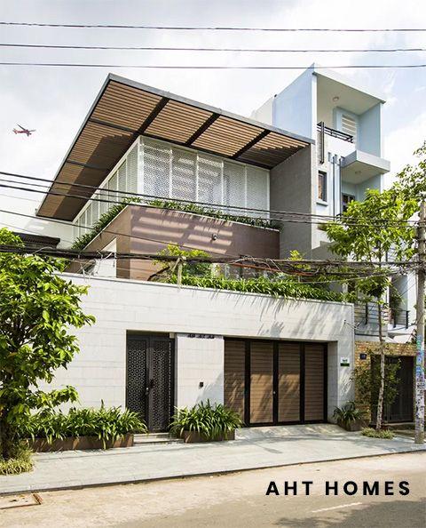 Báo giá thiết kế nhà ở huyện Như Thanh uy tín, chuyên nghiệp, tốt nhất