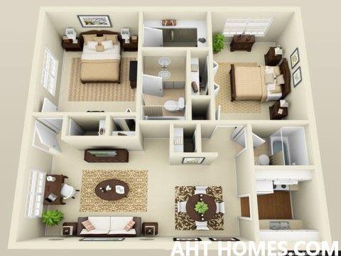 Báo giá thiết kế nội thất Huyện Thiệu Hóa Thanh Hóa