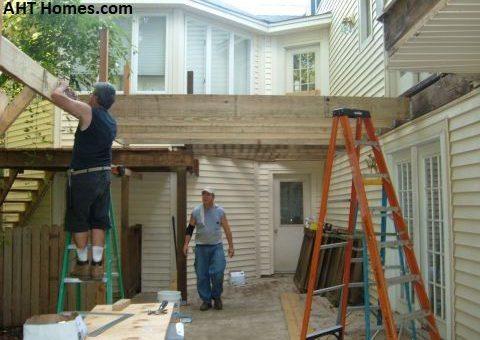 Chi phí xây dựng sẽ rất tốn kém và gấp nhiều lần nếu bạn không tính toán từ trước