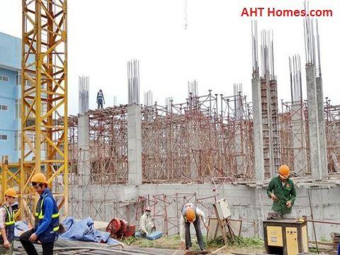Việc lựa chọn dịch vụ thiết kế nhà ở của AHT Homes là sự lựa chọn sáng suốt