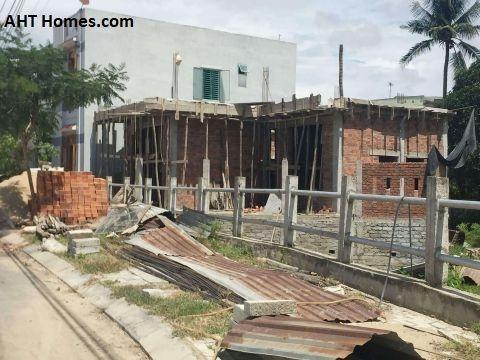 Công ty AHT HOMES đã để lại nhiều dấu ấn từ các công trình đã xây dựng tại Cầu Giấy