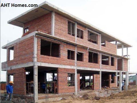 Các khoản chi phí trước khi xây dựng, sửa chữa nhà đều cần được tính toán kĩ càng