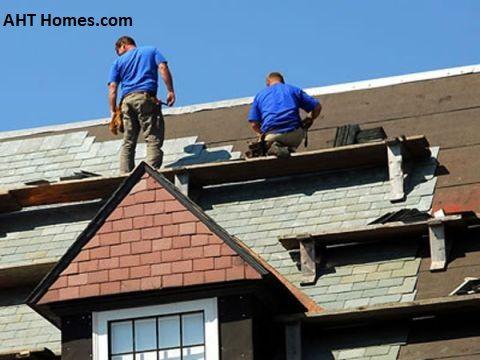 Dịch vụ sửa chữa nhà hầu hết đều sẽ công khai về giá nhằm tạo sự minh bạch
