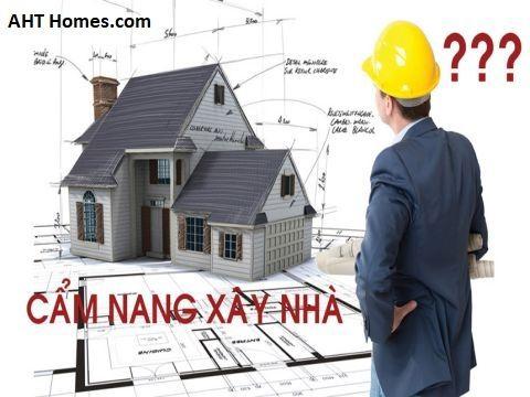 Việc trang bị cho mình những kiến thức căn bản về kiến trúc xây dựng là điều cần thiết