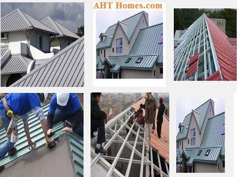 Sửa chữa, cải tạo nhà ở quận Thanh Xuân là vấn đề đang nóng hổi