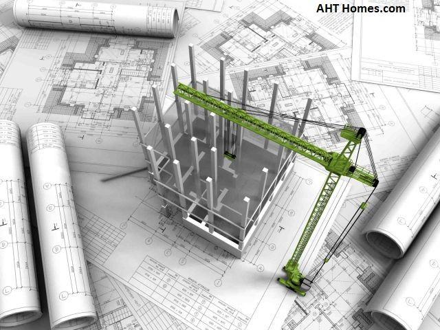 Tiềm năng phát triển xây dựng đô thị tại quận Hai Bà Trưng là khá lớn