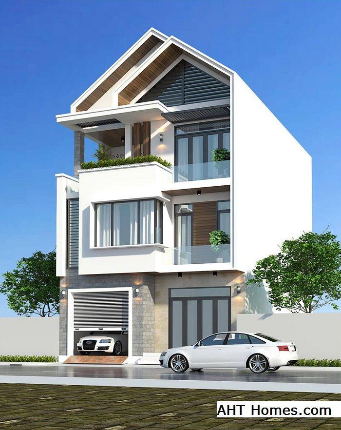 xây dựng nhà trọn gói tại quận hoàn kiếm