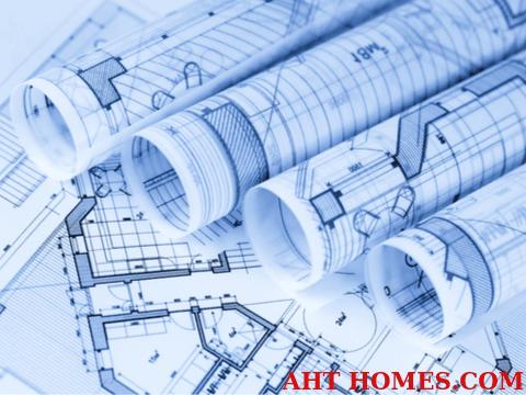 An tâm khi sử dụng dịch vụ xin giấy phép xây dựng của AHT Homes
