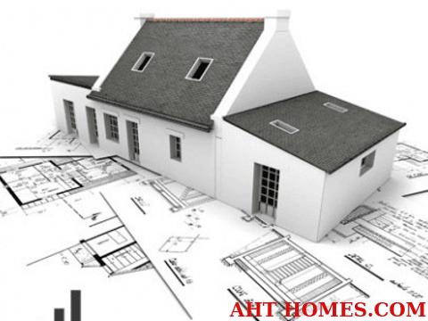 dịch vụ xin cấp giấy phép xây dựng tại quận Bắc Từ Liêm