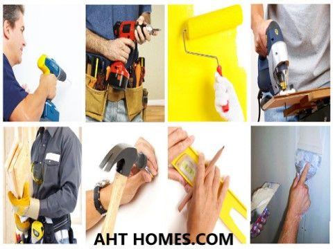 Báo giá xây dựng cải tạo sửa chữa nhà ở huyện Ba Vì