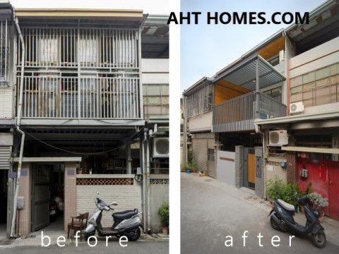 Báo giá xây dựng sửa chữa cải tạo nhà ở huyện Mê Linh
