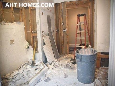 Báo giá xây dựng sửa chữa cải tạo nhà ở huyện Mỹ Đức