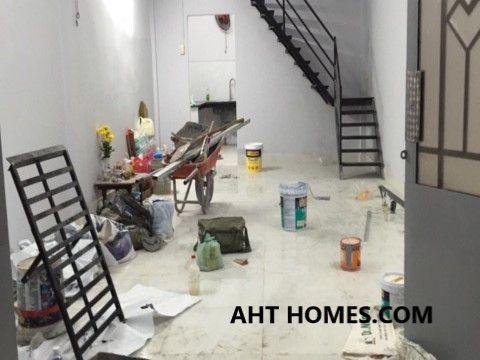Báo giá xây dựng sửa chữa cải tạo nhà ở huyện Phú Xuyên