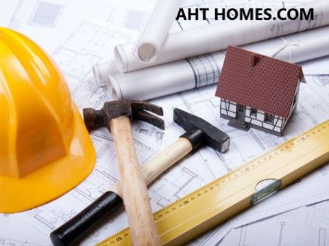 Báo giá xây dựng sửa chữa cải tạo nhà ở quận Đống Đa