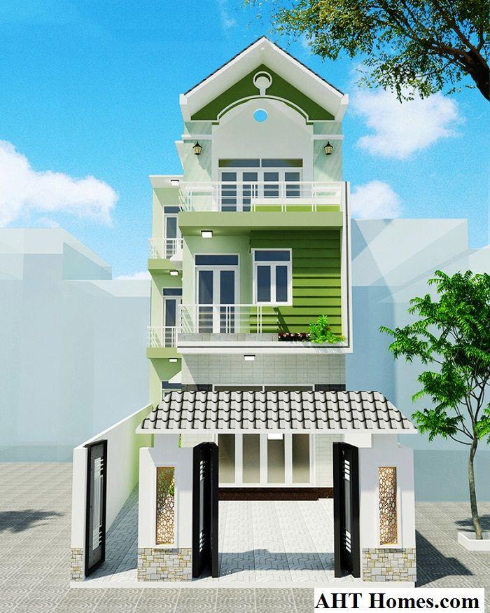báo giá xây nhà trọn gói tại huyện mỹ đức
