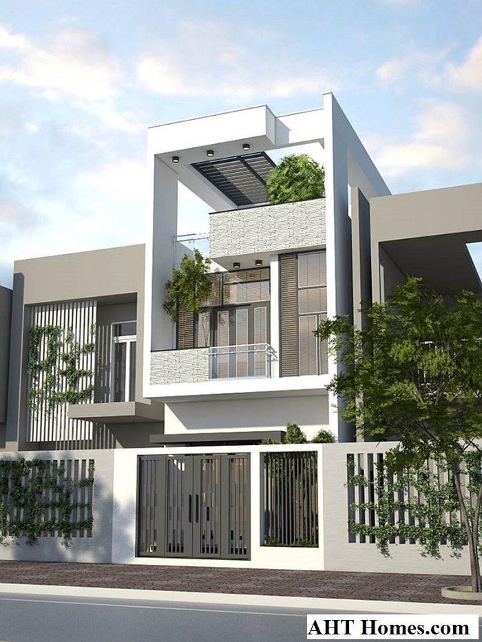 báo giá xây nhà trọn gói tại huyện phú xuyên