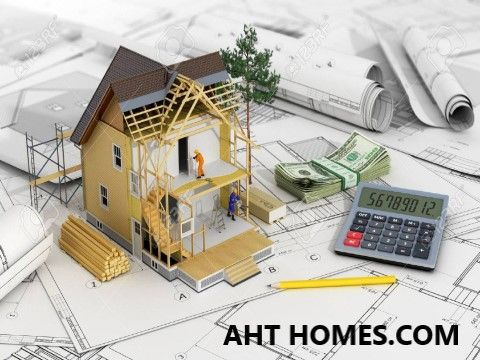 Dịch vụ xin cấp giấy phép xây dựng nhà ở huyện Ba Vì