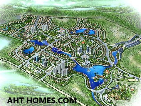 Dịch vụ xin cấp giấy phép xây dựng nhà ở huyện Chương Mỹ