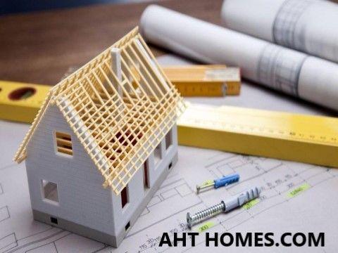 Dịch vụ xin cấp giấy phép xây dựng nhà ở huyện Đan Phượng