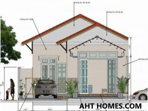 Dịch vụ xin cấp giấy phép xây dựng nhà ở huyện Hoài Đức