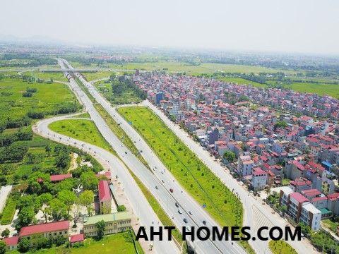 Dịch vụ xin cấp giấy phép xây dựng nhà ở huyện Đông Anh