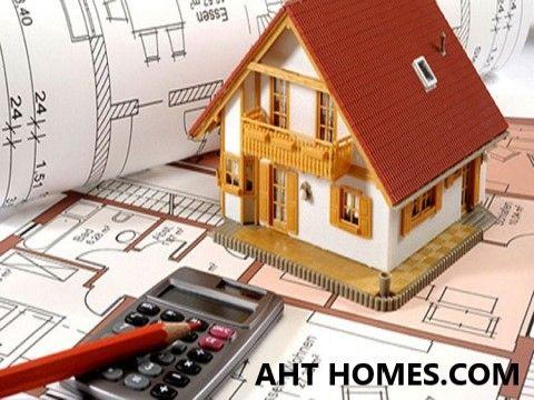 Dịch vụ xin cấp giấy phép xây dựng nhà ở thị xã Sơn Tây