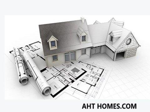 Dịch vụ xin cấp giấy phép xây dựng nhà ở huyện Thanh Oai