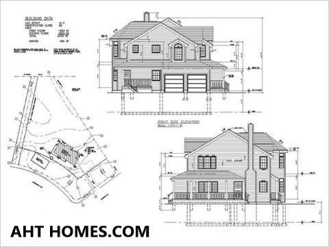 Dịch vụ xin cấp giấy phép xây dựng nhà ở huyện Thanh Trì