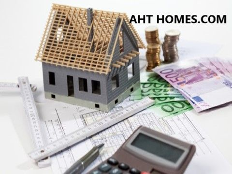 Dịch vụ xin cấp giấy phép xây dựng nhà ở huyện Thường Tín