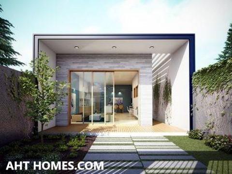 Báo giá xây dựng nhà trọn gói tại Hà Giang