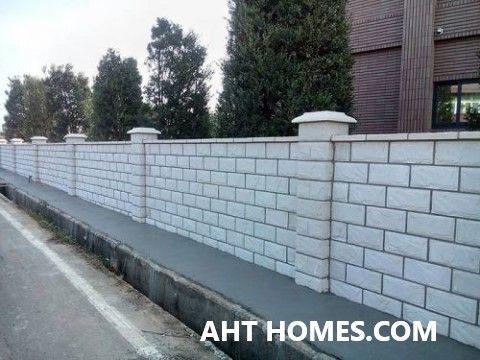 Đơn giá xây tường gạch bao nhiêu tiền 1m2