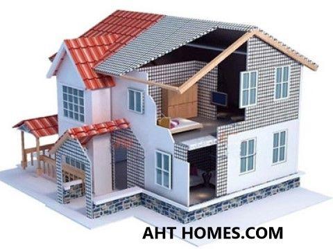 báo giá xây dựng sửa chữa cải tạo nhà ở huyện Ứng Hòa