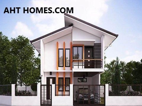 Mẫu hợp đồng thi công xây dựng nhà trọn gói