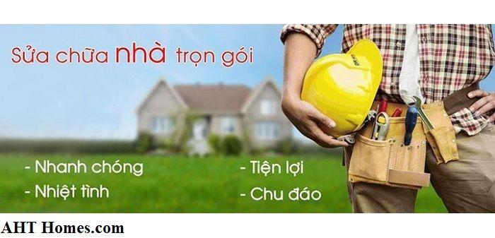 cai-tao-sua-nha-tron-goi-tai-quang-ninh