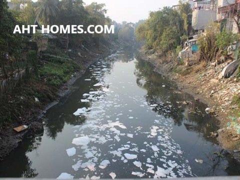 Báo giá hệ thống lọc xử lý nước đầu nguồn gia đình tại Huyện Nga Sơn