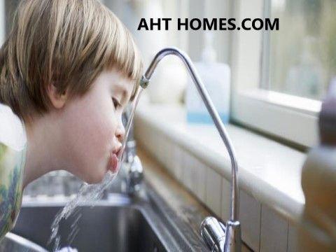 Báo giá hệ thống lọc xử lý nước đầu nguồn gia đình tại Thành phố Sầm Sơn
