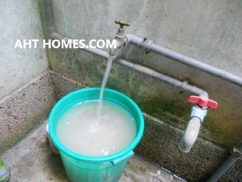 Xem thêm: Báo giá hệ thống lọc xử lý nước giếng khoan gia đình tại Thành phố Thanh Hóa