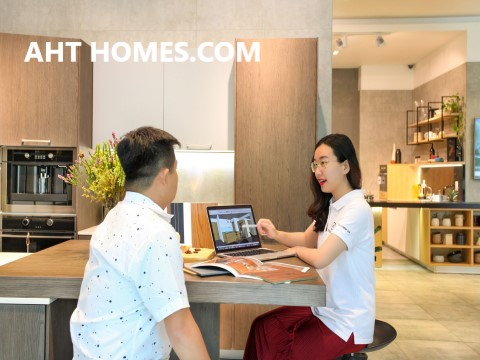 4 Lời khuyên hữu ích dành cho những ai đang muốn cải tạo nhà