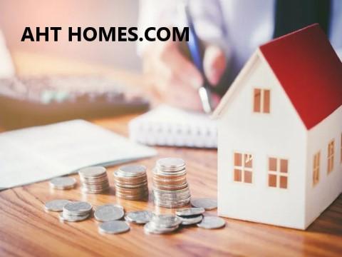 6 kinh nghiệm chủ nhà cần lưu ý trước khi cải tạo nhà