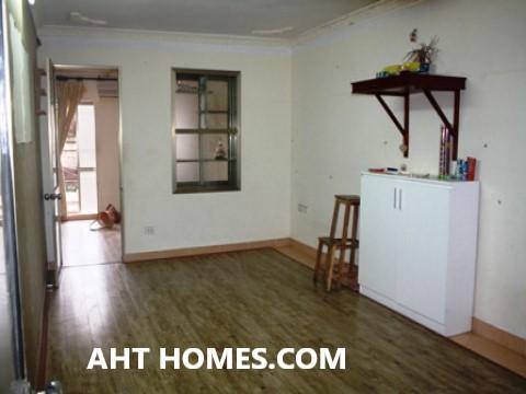 8 bí kíp cải tạo căn hộ tập thể cũ tại Hà Nội