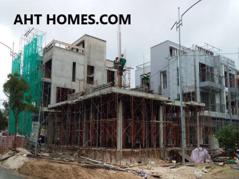 9 điều cần lưu ý khi chọn dịch vụ xây nhà trọn gói