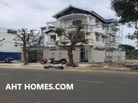 Dịch vụ xây nhà trọn gói tại Hà Nội năm 2021