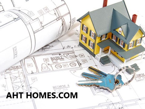 Dịch vụ xây nhà trọn gói tại Hà Nội 2022