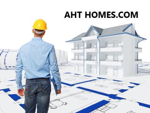 Dịch vụ xây nhà trọn gói tại Hà Nội năm 2023
