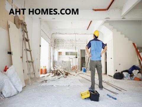 Xem tuổi sửa nhà năm Ất Tỵ 2025 tuổi nào sửa nhà hợp phong thủy