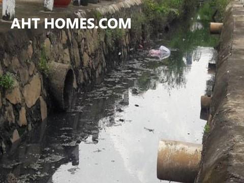 Báo giá hệ thống xử lý nước thải tại Ninh Bình